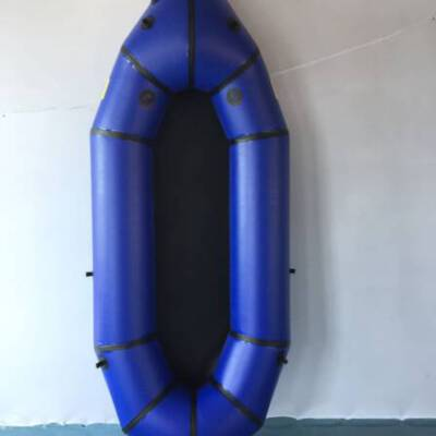 Packrafts PVC